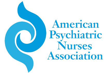 American Psychiatric Nurses Association | Gift of Dreams | Wellness & Consulting, LLC | Christian Therapy | Chevy Chase | Upper Marlboro