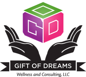 Gift of Dreams | Wellness & Consulting, LLC | Christian Therapy | Chevy Chase | Upper Marlboro